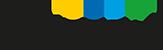 logo-lenergia_sticky