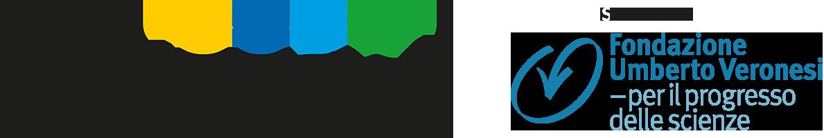 logo-lenergia_veronesi_new